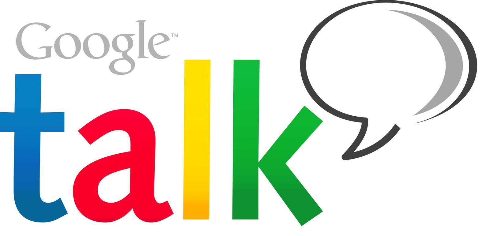google talk chat und talk software for online training