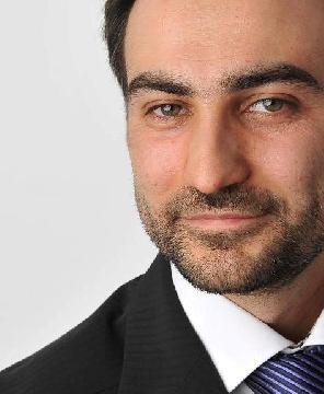 Arabisch osmanisch geschichte doktor geschichte b a orientalistik alle