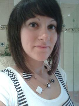 sex kontakte in oberkirch requirements for dating me